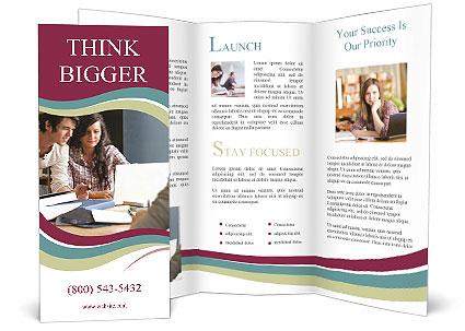 0000092220 Brochure Template