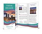 0000092221 Brochure Template