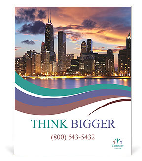 0000092221 Poster Template