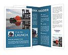 0000092222 Brochure Template