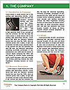 0000092223 Word Template - Page 3