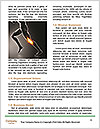0000092223 Word Template - Page 4