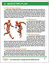 0000092223 Word Template - Page 8