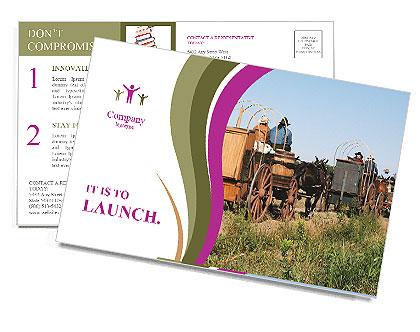 0000092224 Postcard Template
