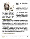 0000092224 Word Template - Page 4