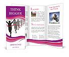 0000092225 Brochure Templates