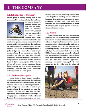 0000092225 Word Template - Page 3