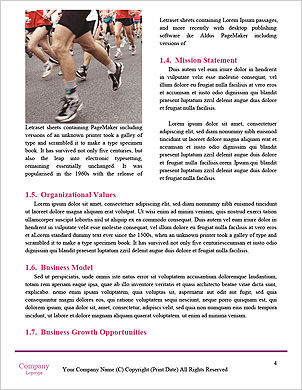 0000092225 Word Template - Page 4