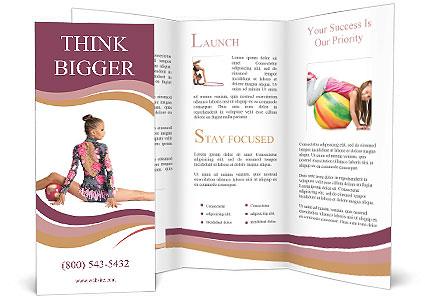 0000092226 Brochure Templates