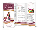 0000092226 Brochure Template