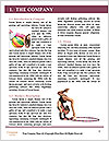 0000092226 Word Templates - Page 3