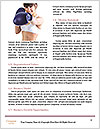 0000092226 Word Templates - Page 4