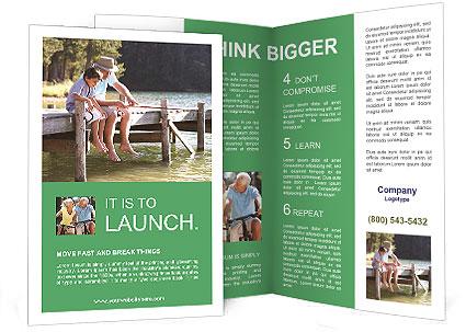 0000092227 Brochure Template