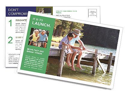 0000092227 Postcard Template