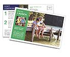 0000092227 Postcard Templates