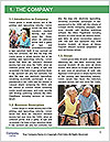 0000092227 Word Template - Page 3