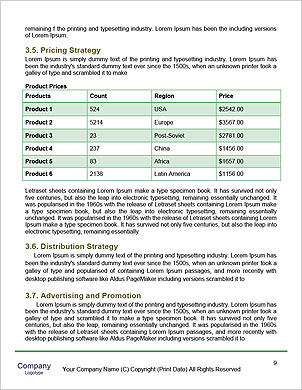 0000092227 Word Template - Page 9