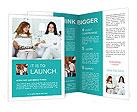 0000092228 Brochure Templates