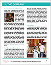 0000092228 Word Template - Page 3