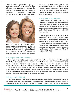 0000092228 Word Template - Page 4