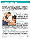 0000092228 Word Template - Page 8