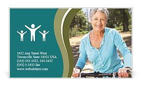 0000092229 Business Card Templates
