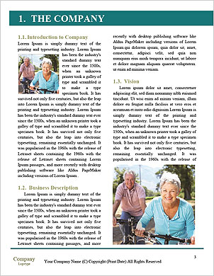 0000092229 Word Template - Page 3