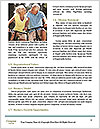 0000092229 Word Template - Page 4