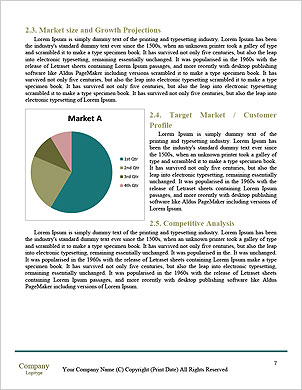 0000092229 Word Template - Page 7