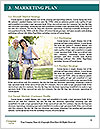 0000092229 Word Template - Page 8