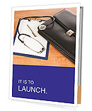 0000092230 Presentation Folder