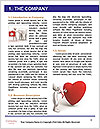 0000092230 Word Templates - Page 3