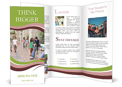 0000092231 Brochure Template