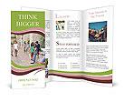 0000092231 Brochure Templates