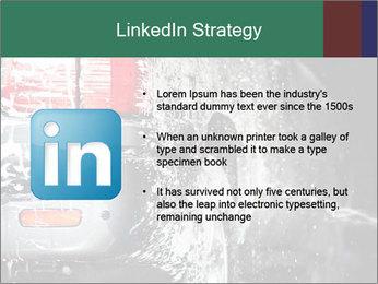 Carwash PowerPoint Template - Slide 12