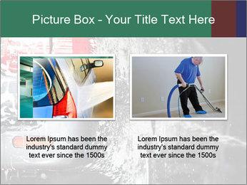 Carwash PowerPoint Template - Slide 18
