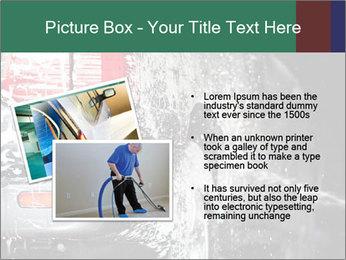 Carwash PowerPoint Template - Slide 20