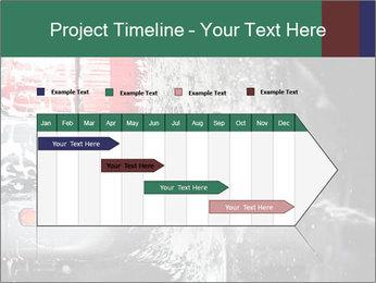 Carwash PowerPoint Template - Slide 25