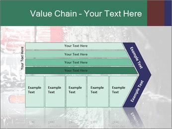 Carwash PowerPoint Template - Slide 27