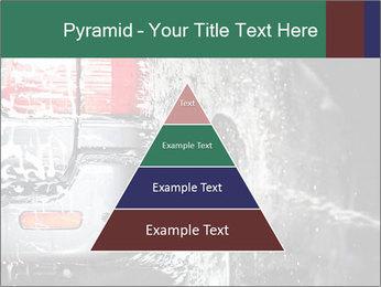 Carwash PowerPoint Template - Slide 30
