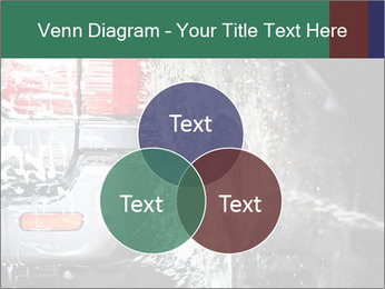 Carwash PowerPoint Template - Slide 33