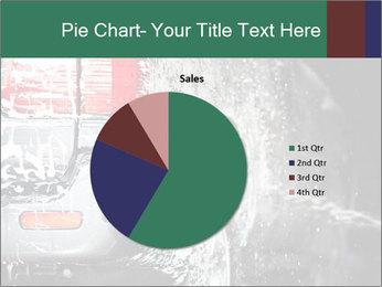Carwash PowerPoint Template - Slide 36