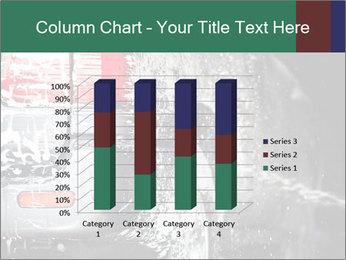 Carwash PowerPoint Template - Slide 50