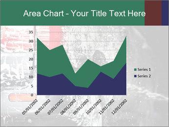 Carwash PowerPoint Template - Slide 53