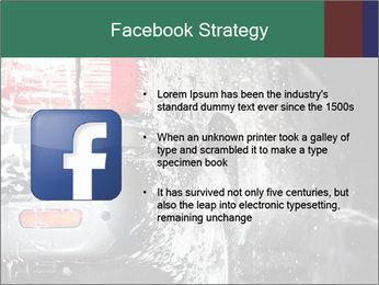 Carwash PowerPoint Template - Slide 6