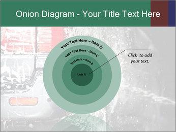 Carwash PowerPoint Template - Slide 61