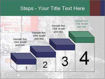 Carwash PowerPoint Template - Slide 64