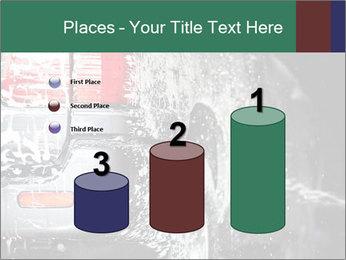 Carwash PowerPoint Template - Slide 65