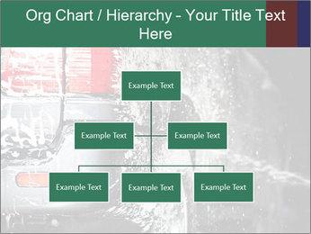 Carwash PowerPoint Template - Slide 66