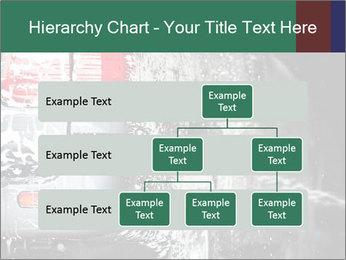 Carwash PowerPoint Template - Slide 67